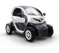 renault twizy 11 im test. Black Bedroom Furniture Sets. Home Design Ideas